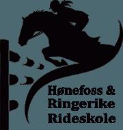 Rideskolen på Ringerike